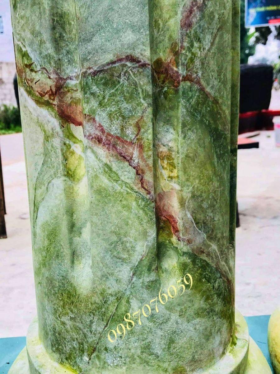 sơn giả đá