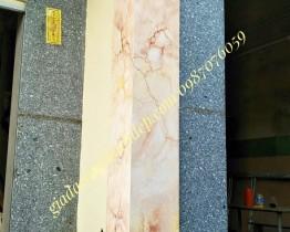 sơn giả đá cẩm thạch tại bình thuận