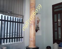 sơn giả đá cẩm thạch 3d tại biên hòa-0987076059