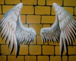Vẽ Tranh Tường Tại Lâm Đồng